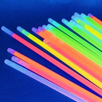 Picture of Glow Sticks